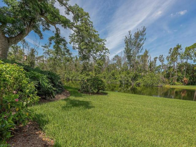 1561 Oyster Catcher Pt A, Naples, FL 34105 (MLS #218040871) :: The Naples Beach And Homes Team/MVP Realty