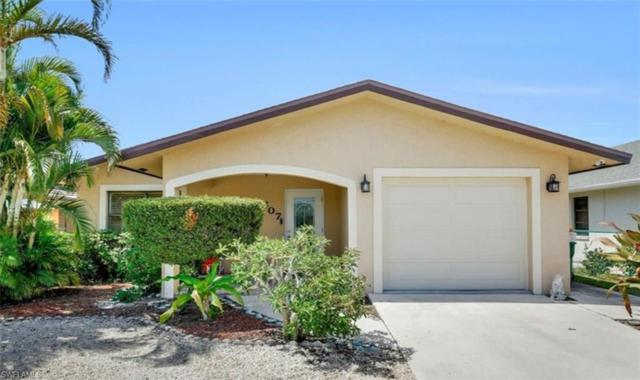 607 102nd Ave N, Naples, FL 34108 (#218041041) :: RealPro Realty