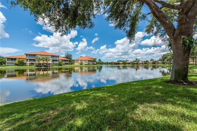 2432 Ravenna Blvd #102, Naples, FL 34109 (MLS #218041245) :: The New Home Spot, Inc.