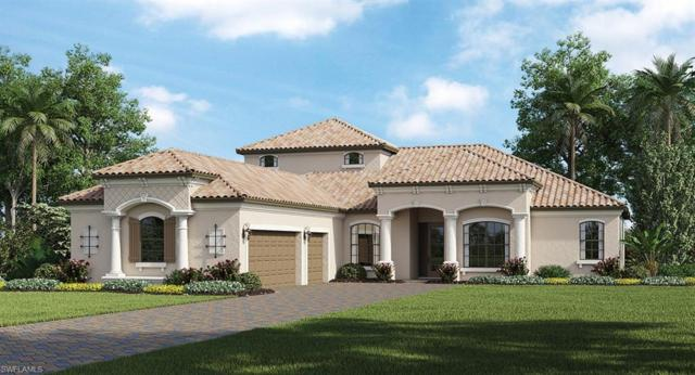 17241 Cherrywood Ct, Bonita Springs, FL 34135 (MLS #218041699) :: The New Home Spot, Inc.