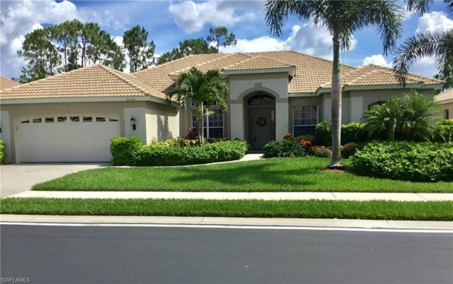 8529 Gleneagle Way, Naples, FL 34120 (#218041935) :: Equity Realty