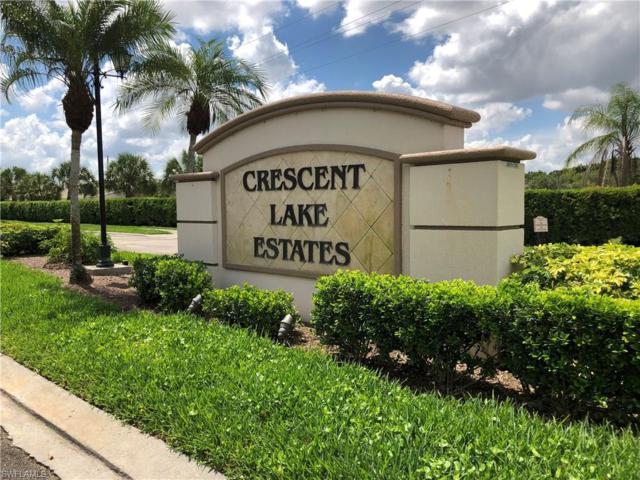 9597 Crescent Garden Dr D-101, Naples, FL 34109 (#218041979) :: Equity Realty