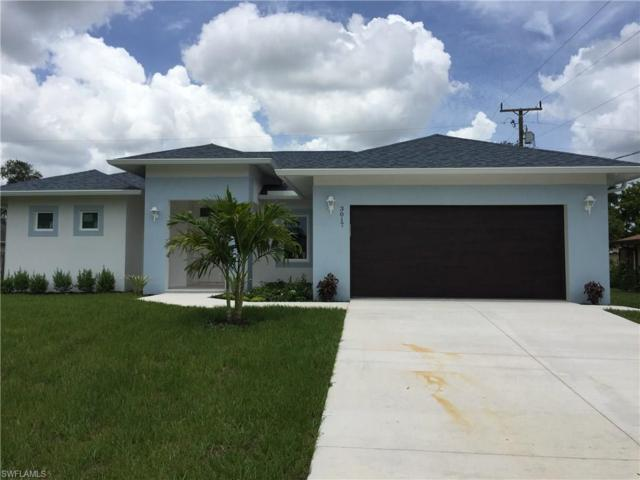 3017 42nd St SW, Naples, FL 34116 (MLS #218042104) :: The New Home Spot, Inc.