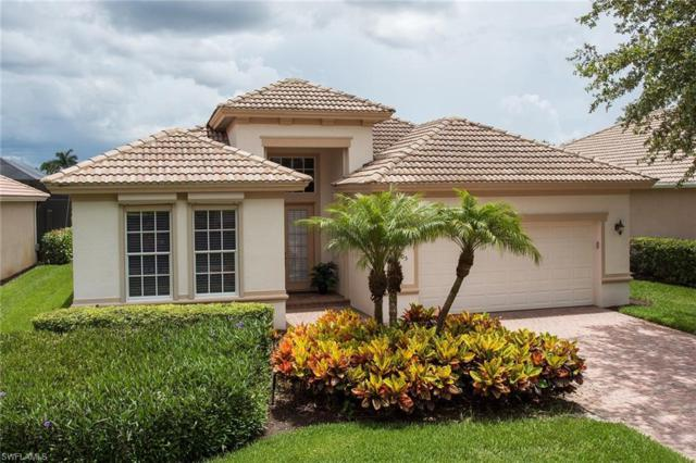 14505 Speranza Way, Bonita Springs, FL 34135 (MLS #218042303) :: Clausen Properties, Inc.