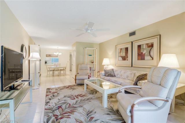 315 Saint Andrews Blvd B6, Naples, FL 34113 (MLS #218042408) :: Clausen Properties, Inc.