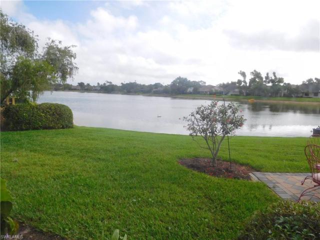 6612 Ilex Cir, Naples, FL 34109 (MLS #218042709) :: The New Home Spot, Inc.