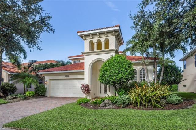12648 Biscayne Ct, Naples, FL 34105 (#218042799) :: Equity Realty