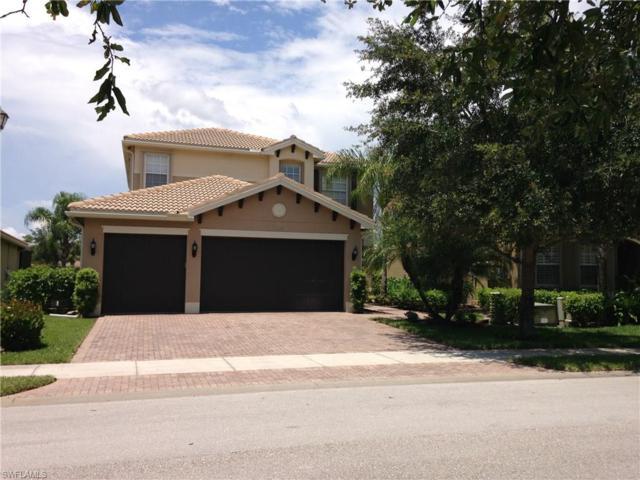 6843 Del Mar Ter, Naples, FL 34105 (MLS #218042878) :: The New Home Spot, Inc.