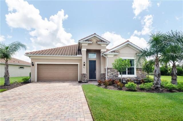 9111 Siesta Bay Dr, Naples, FL 34120 (#218043160) :: Equity Realty