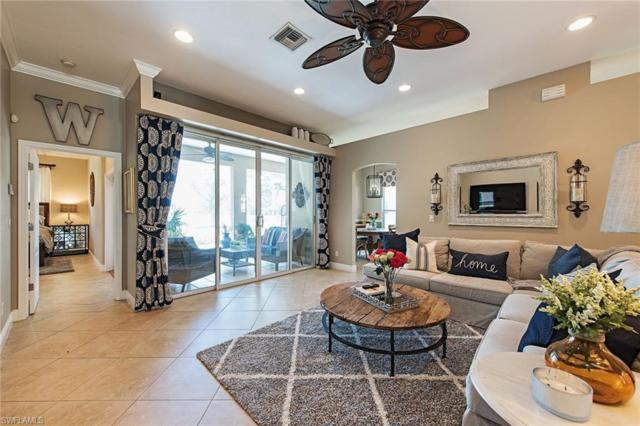 6908 Lone Oak Blvd, Naples, FL 34109 (MLS #218043371) :: The New Home Spot, Inc.