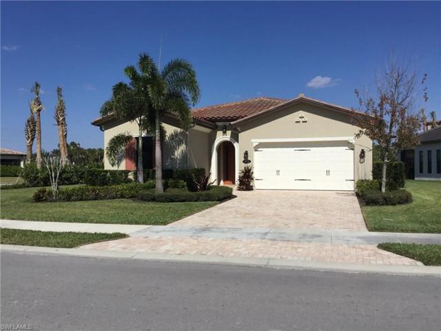 9270 Woodhurst Dr, Naples, FL 34120 (MLS #218043897) :: The New Home Spot, Inc.
