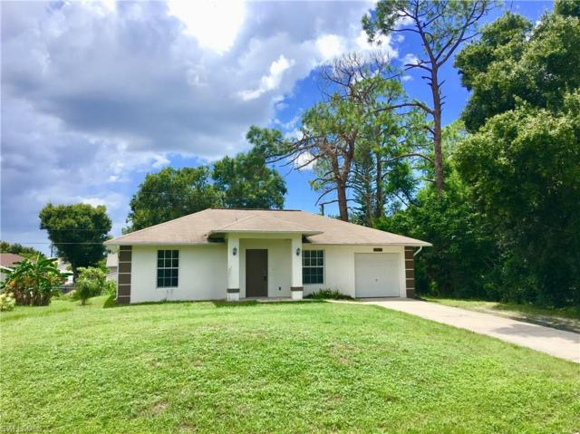 19122 Evergreen Rd, Fort Myers, FL 33967 (#218044512) :: Equity Realty