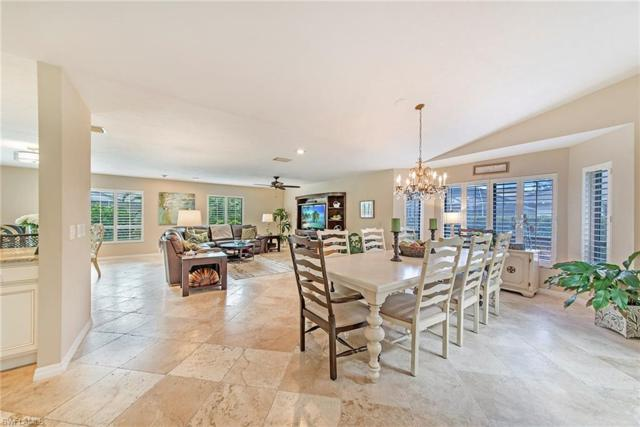 1901 Princess Ct, Naples, FL 34110 (MLS #218044675) :: The New Home Spot, Inc.