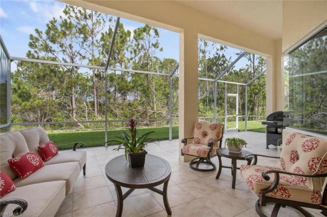 1610 Serenity Cir, Naples, FL 34110 (MLS #218044705) :: Clausen Properties, Inc.