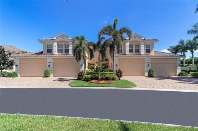 10241 Bellavista Cir #102, Miromar Lakes, FL 33913 (#218044905) :: Equity Realty