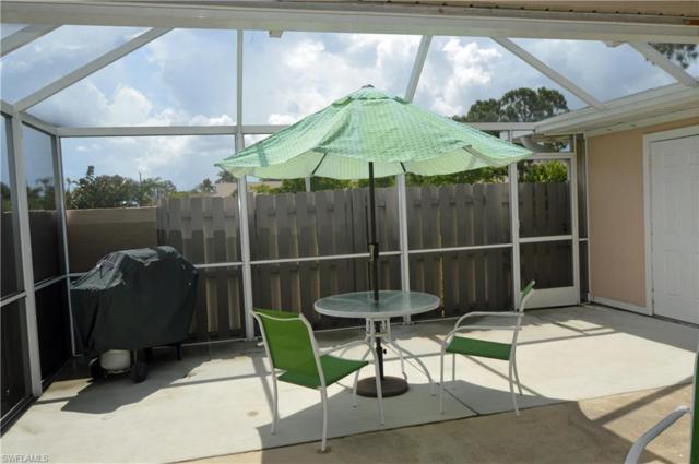 27601 Arroyal Rd #132, Bonita Springs, FL 34135 (MLS #218045090) :: RE/MAX DREAM
