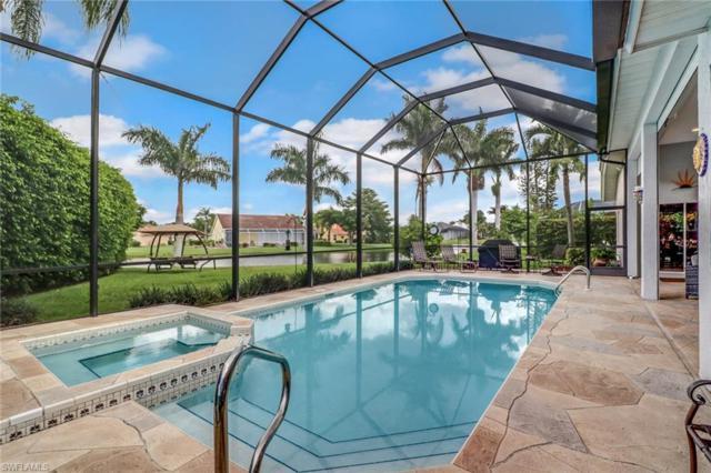 28807 Winthrop Cir, Bonita Springs, FL 34134 (MLS #218045092) :: Clausen Properties, Inc.