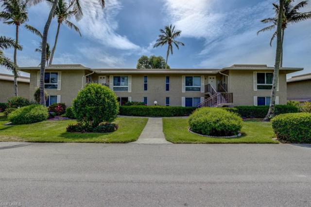 372 Tern Dr #4, Naples, FL 34112 (MLS #218045223) :: RE/MAX Realty Group