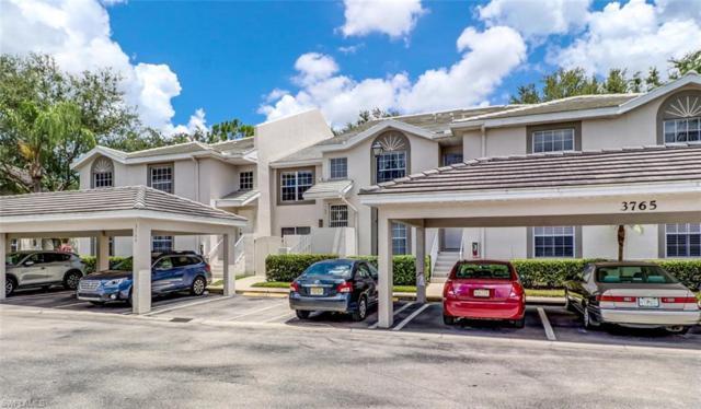3765 Fieldstone Blvd #1304, Naples, FL 34109 (MLS #218045386) :: Clausen Properties, Inc.