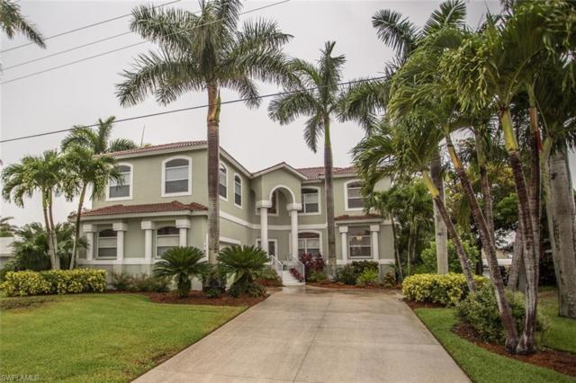 221 3rd St, Bonita Springs, FL 34134 (MLS #218045391) :: The New Home Spot, Inc.