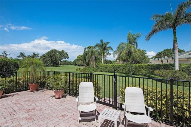 701 Hollybriar Ln, Naples, FL 34108 (MLS #218045414) :: Clausen Properties, Inc.