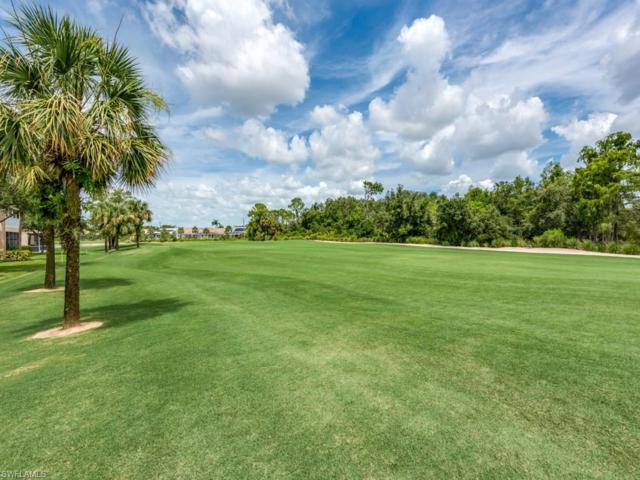 6854 Sterling Greens Dr #101, Naples, FL 34104 (MLS #218045532) :: The Naples Beach And Homes Team/MVP Realty