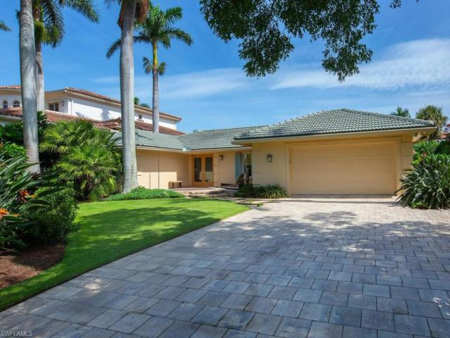 725 18th Ave S, Naples, FL 34102 (MLS #218045562) :: The New Home Spot, Inc.