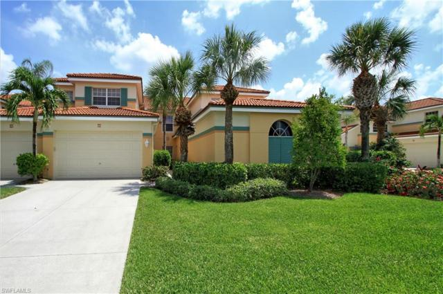 10881 Crooked River Rd #202, Estero, FL 34135 (MLS #218045648) :: Clausen Properties, Inc.