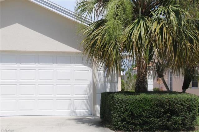 4186 Los Altos Ct, Naples, FL 34109 (#218045949) :: Equity Realty