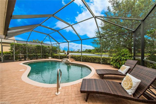 19785 Casa Verde Way, Estero, FL 33967 (MLS #218046033) :: RE/MAX DREAM