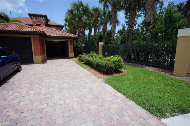 10020 Heather Ln #902, Naples, FL 34119 (MLS #218046093) :: RE/MAX Realty Group
