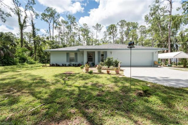 5250 Sycamore Dr, Naples, FL 34119 (#218046241) :: Equity Realty