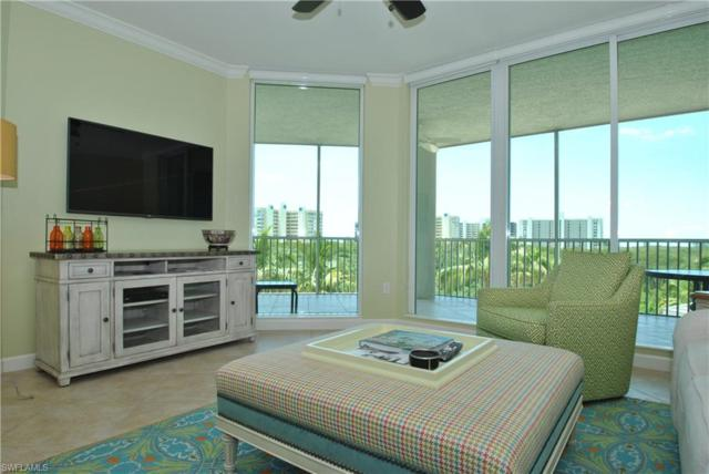325 Dunes Blvd E #302, Naples, FL 34110 (MLS #218046536) :: The Naples Beach And Homes Team/MVP Realty