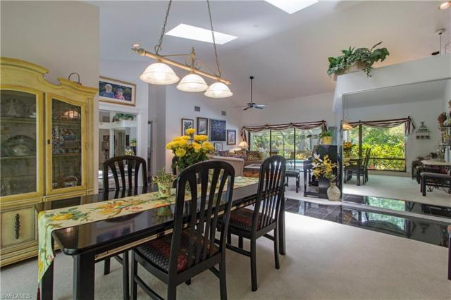 2286 Royal Ln, Naples, FL 34112 (#218046581) :: Equity Realty