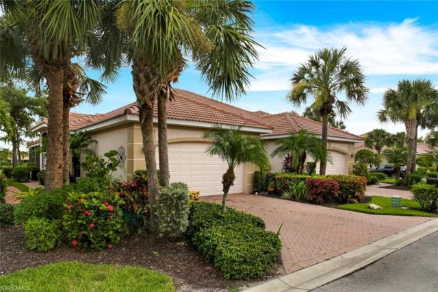 28516 F B Fowler Ct, Bonita Springs, FL 34135 (MLS #218046903) :: Clausen Properties, Inc.