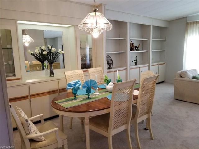 43 San Remo Cir, Naples, FL 34112 (MLS #218047262) :: Clausen Properties, Inc.