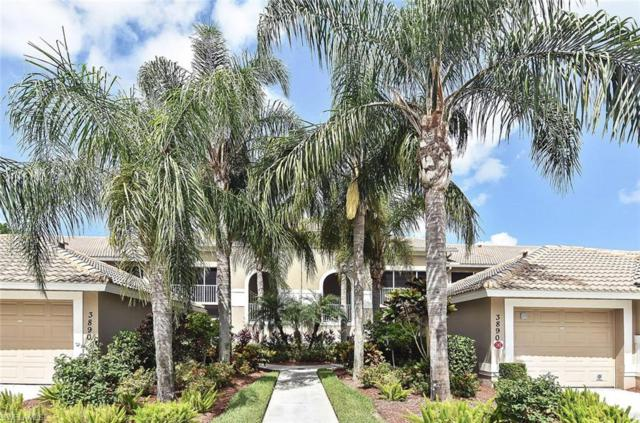 3890 Sawgrass Way #2311, Naples, FL 34112 (#218047388) :: Equity Realty