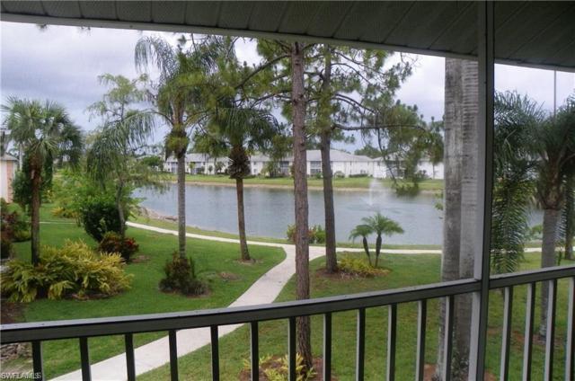 580 Belina Dr #1708, Naples, FL 34104 (MLS #218047460) :: The New Home Spot, Inc.