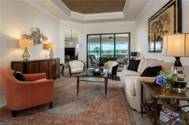 10142 Biscayne Bay Ln, Naples, FL 34120 (#218047489) :: Equity Realty