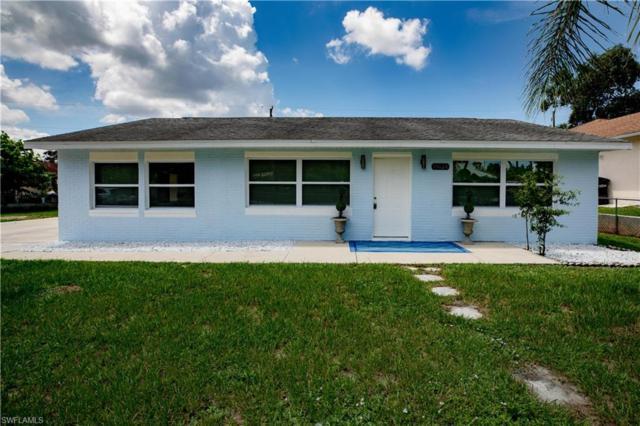 11634 Mckenna Ave, Bonita Springs, FL 34135 (MLS #218047732) :: RE/MAX DREAM