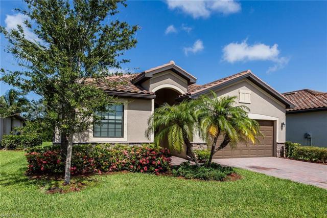 3739 Treasure Cove Cir, Naples, FL 34114 (MLS #218047833) :: Clausen Properties, Inc.