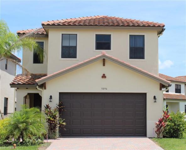 5096 Beckton Rd, Naples, FL 34142 (MLS #218047996) :: The Naples Beach And Homes Team/MVP Realty