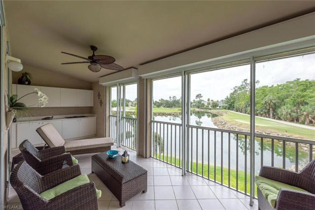 5637 Whisperwood Blvd #604, Naples, FL 34110 (MLS #218048171) :: Clausen Properties, Inc.