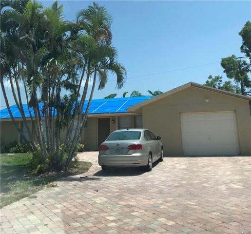 1060 Alhambra Cir, Naples, FL 34103 (MLS #218048234) :: The New Home Spot, Inc.