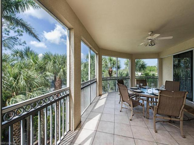 720 Waterford Dr #303, Naples, FL 34113 (MLS #218048300) :: The Naples Beach And Homes Team/MVP Realty