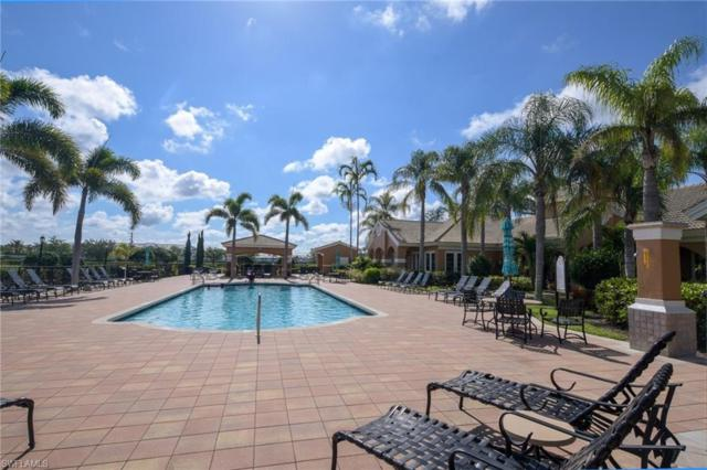 1830 Florida Club Cir #4101, Naples, FL 34112 (MLS #218048390) :: #1 Real Estate Services