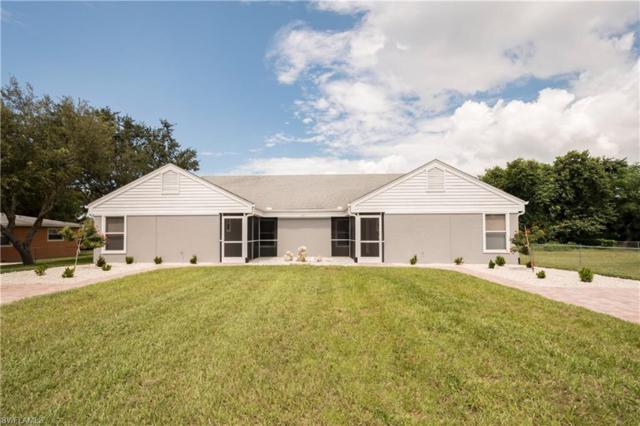 1361 Trail Terrace Dr, Naples, FL 34103 (MLS #218048420) :: The New Home Spot, Inc.
