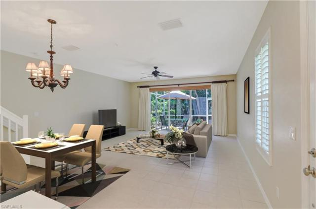 15723 Marcello Cir, Naples, FL 34110 (#218048838) :: Equity Realty