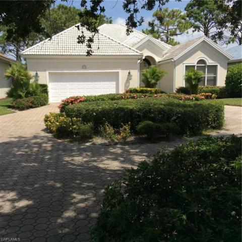 129 Greenfield Ct, Naples, FL 34110 (MLS #218048904) :: RE/MAX Realty Group