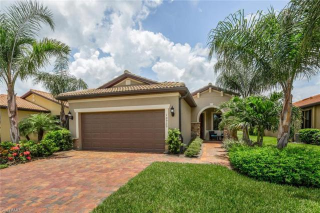 10920 Clarendon St, Fort Myers, FL 33913 (#218048953) :: Equity Realty